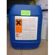 Биоцидный концентрат для дезинфекции производства и водоподготовки NUOSEPT DBNPA20 (ISP/ASCHLAND) фото
