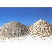 Песок кварцевый фильтрующий