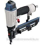 Пневматический степлер bosch gtk 40 0601491g01 фото