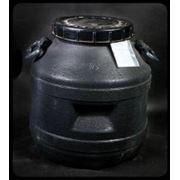 Железо (III) хлорное 6-водное фото