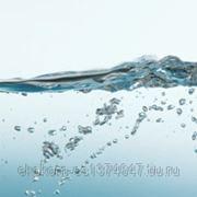 Коагулянт Ferix-3 фото