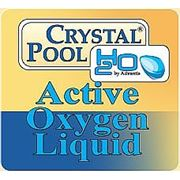 Препарат на основе активного кислорода.Active Oxygen Liquid фото