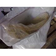 Катионит Pure PC003 – смола катионообменная премиум сорта
