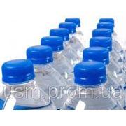 Вода дистиллированная 1л фото