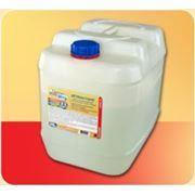 Химия для бассейнов Химия для бассейнов Crystal Pool pH Minus LiquidCrystal Pool pH Minus Liquid( 25 л)