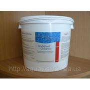 Химия для бассейна Aquadoctor фото