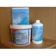 Химия для бассейна Banisol G фото