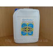 Химия для бассейна Aquadoctor AC фото