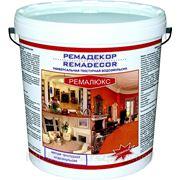 Remadecor
