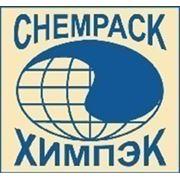 СМТ «Экспресс-АПК» фото
