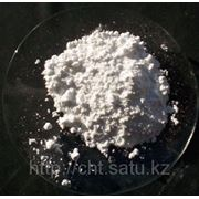 Карбонат кальция CaCO3 (мел, углекислый кальций, известняк) фото