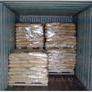 Бикарбонат натрия (сода пищевая) купить в Уральске фото