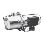 Инжекторные насосы EBARA JEM 150 (Q20‐70 л/мин H41‐24,5M)