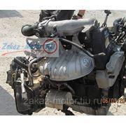 Двигатель (бу) ADR 1,8л для Skoda (Шкода, Скода) OCTAVIA (ОКТАВИЯ, ОКТАВИА) фото