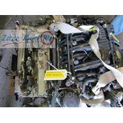 Двигатель (бу) G6DB 3,3л для Kia SORENTO (Кия, Киа СОРЕНТО) Hyundai (Хендай, Хундай) фото