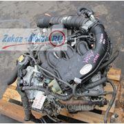 Двигатель (бу) 4GR-FSE 2,5л для LEXUS IS250 (Лексус), Toyota (Тойота) фото