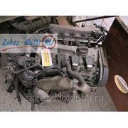 Двигатель (бу) AGU 1,8л turbo для Audi (Ауди) A3, A3 QUATTRO (КВАТТРО) фото