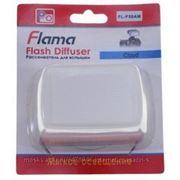 Рассеиватель Flama FL-F58AM для Sony HVL-F58AM фото