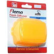 Рассеиватель Flama FL-SB800-O для Nikon SPEEDLIGHT SB-800 фото