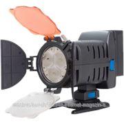 Phottix PRO Video Light