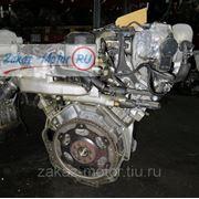 Двигатель (бу) G6DA 3,8л для Kia (Киа) SORENTO (СОРЕНТО), OPIRUS (ОПИРУС), CARNIVAL фото