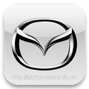 Двигатель (бу) GY для Mazda MPV (Мазда MPV) фото