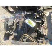 Двигатель (бу) 1Z (AHU) 1,9TD для Volkswagen (Фольцваген) PASSAT (ПАССАТ), GOLF (ГОЛЬФ), SHARAN, VENTO фото