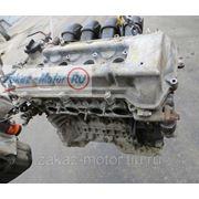 Двигатель (бу) 1ZZ-FE VVT-i 1,8л для Pontiac (ПОНТИАК, ПАНТИАК) VIBE (ВАЙБ), Toyota фото