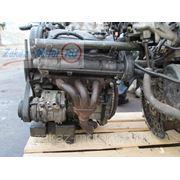 Двигатель (бу) K5 (K5M) 2,5л для Kia Carnival (Киа Карнивал), Kia SEDONA (СЕДОНА) фото