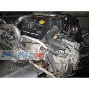 Двигатель (бу) B308E 3,0л turbo для SAAB 9-5 (СААБ 9-5) фото