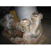 Насос нефтяной НК200/120-70-1АСОТ фото