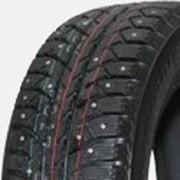Шины для автомобилей Hankook Ventus R-S3 Z222 - 195/50 R15 82V фото