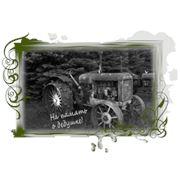Тракторы Беларус-1220.1/.3 и Беларус-3022ДЦ.1. фото