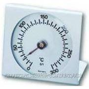 Термометр для домашнего хозяйства TFA 14100460 фото