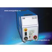 BTS-200 автоматическое устройство для проверки аккумуляторных батарей