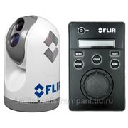 Тепловизор FLIR M324L