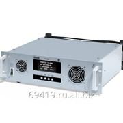 Поисковый генератор ГП-500К фото