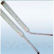 Термометры технические жидкостные ТТЖ-М исп.2 фото