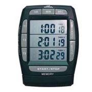 Часы/секундомер/таймер wendox (вендокс) 2520 фото