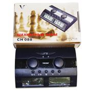 Часы шахматные Viking CH088 фото