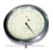 Индикатор ИЧ-25 0,01 кл.1 часового типа ГОСТ 577-68 Г.Т.О.