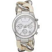 Женские наручные fashion часы в коллекции Ladies Chronos Michael Kors MK4263 фото