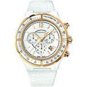 Женские наручные fashion часы в коллекции DV One Versace 28CCP1D001S001 фото
