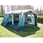 Дом на колесах,прицеп палатка,кемпинг.