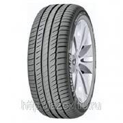 Шины летние Michelin 225/50/17 Y 98 PRIMACY HP XL /отгрузка от 4 шт./ фотография
