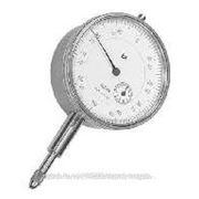 Индикатор Часового типа ИЧ-10, 0-10мм фотография