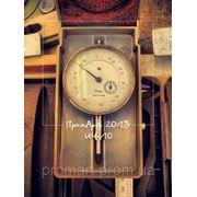 Индикатор часового типа ИЧ-10, ИЧ-50 фото