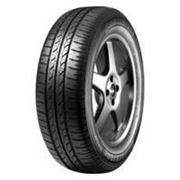 Bridgestone 185/65/13 H 84 B 250 фото