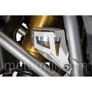 Защита бачка торм.жидкости R1200GS 2013 фото