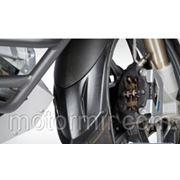 Расширитель переднего крыла BMW R 1200 GS 2013 фото
